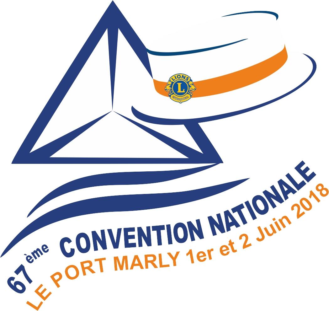 logo-cn2018.jpg